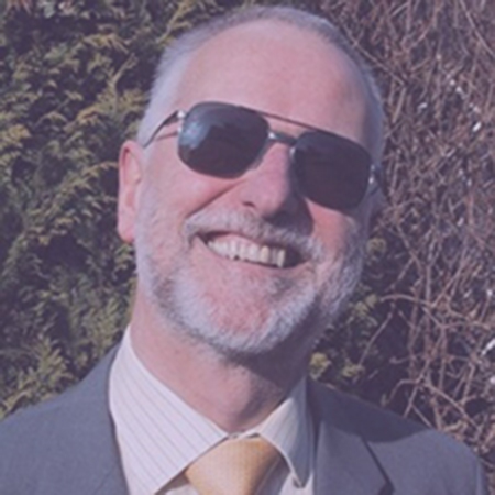 Rick Williams,  MD Freeney Williams    Rick specialises in the field of disability equality. He has extensive disability consultancy experience and as provided help to many international organisations.