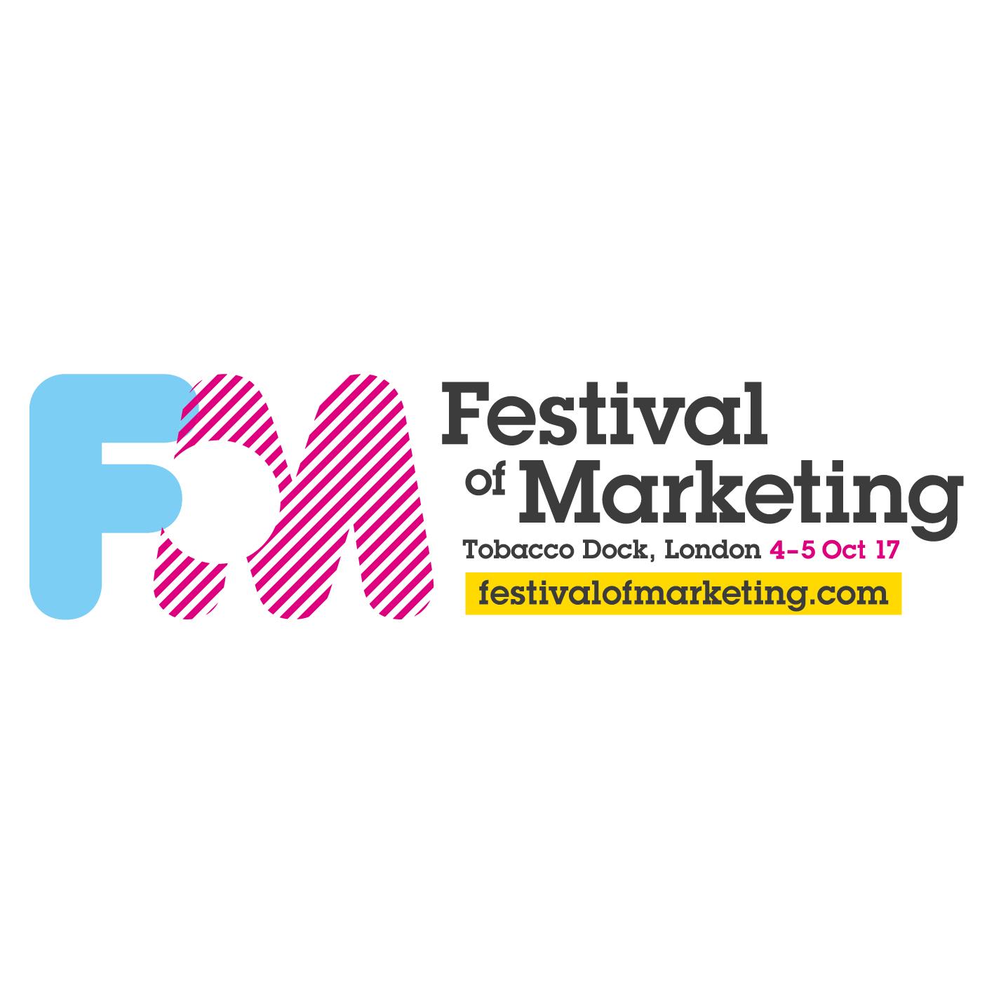 FOM logo.jpg