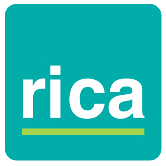 RicaLogo.jpg
