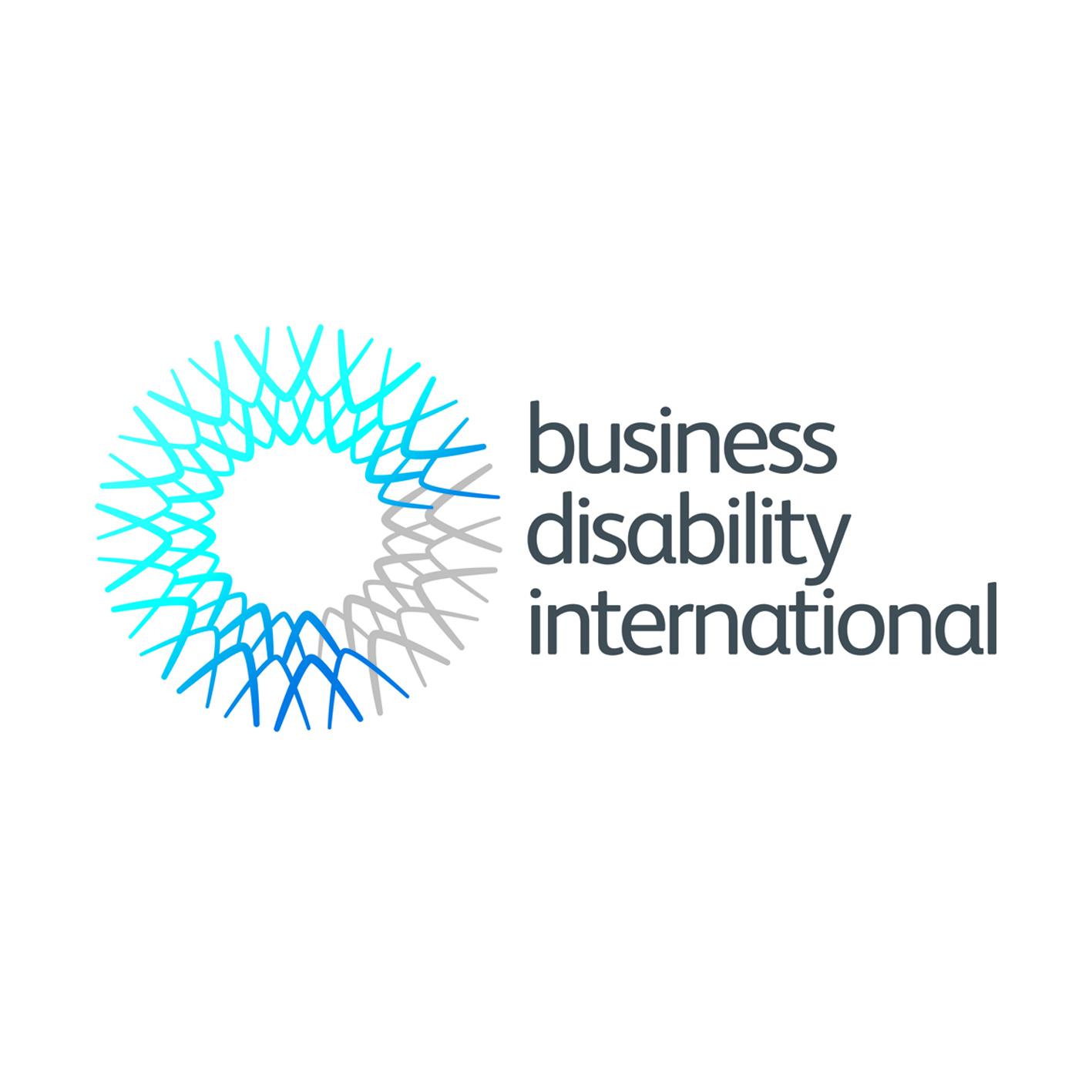 BDI Logo.jpg