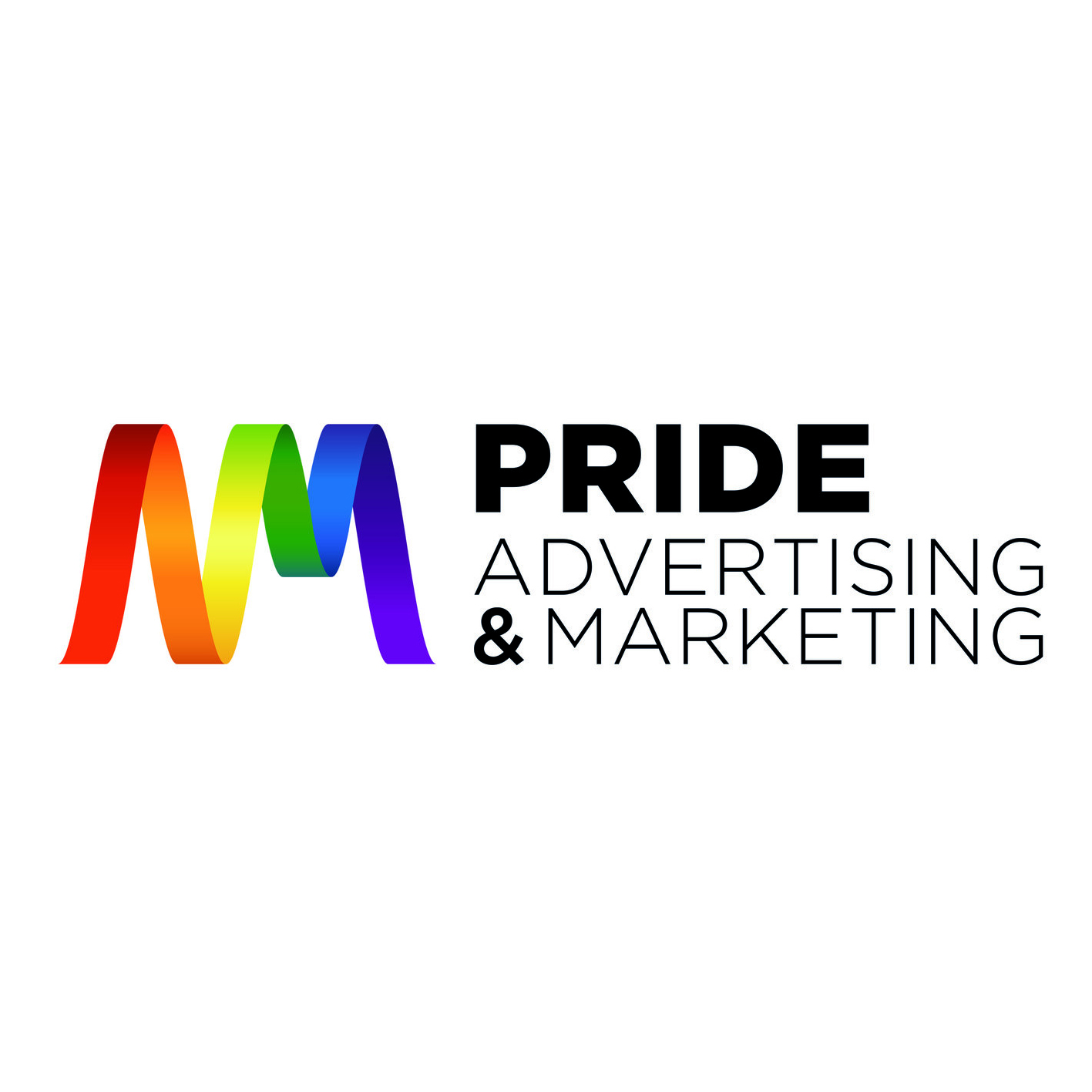 PrideAmLogo.jpg
