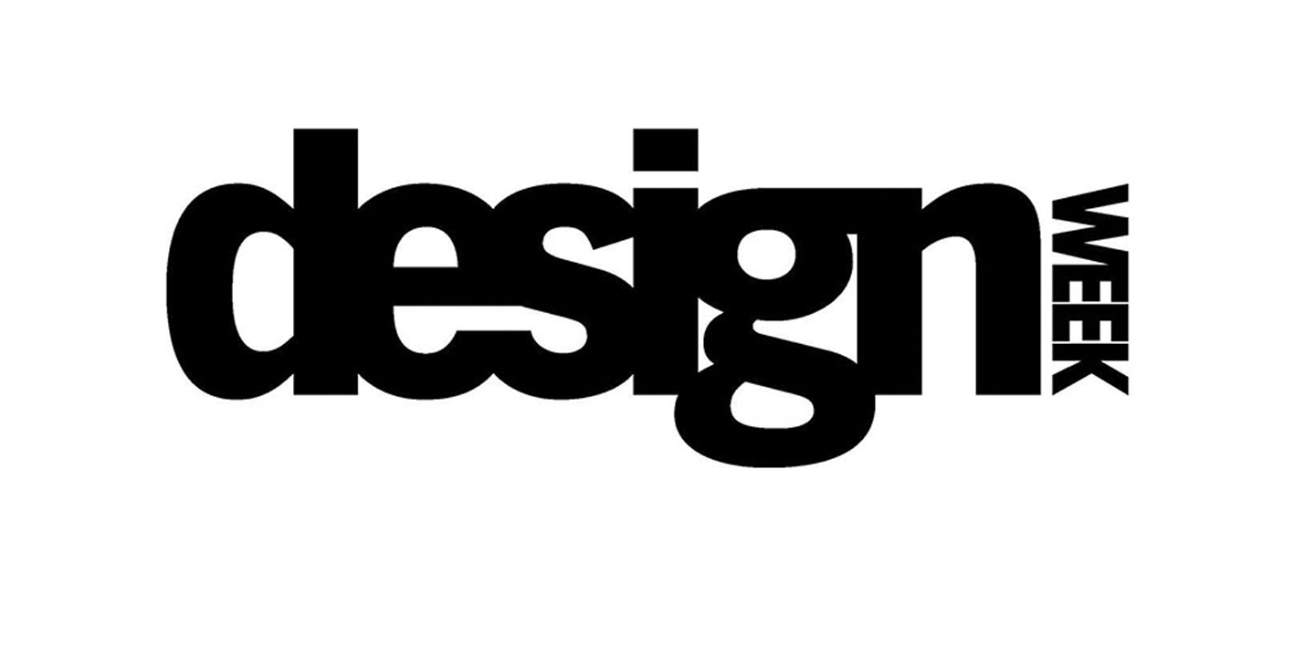 Design-Week Logo