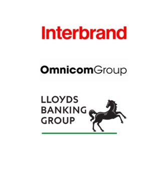 Media powerhouse Omnicom Group and Global Branding Agency Interbrand have show their commitment to inclusivity by sponsoring our half day event on Nov 14. Lloyds Banking Group also continues to support the disability cause as lead sponsor.