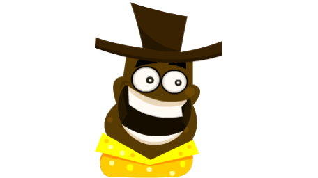 The tough nugget.png