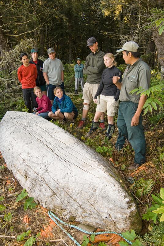 "Pacific Rim National Park Reserve, photo: J. McCulloch                     Normal   0           false   false   false     EN-US   X-NONE   X-NONE                                                                                                                                                                                                                                                                                                                                                                           /* Style Definitions */  table.MsoNormalTable {mso-style-name:""Table Normal""; mso-tstyle-rowband-size:0; mso-tstyle-colband-size:0; mso-style-noshow:yes; mso-style-priority:99; mso-style-parent:""""; mso-padding-alt:0cm 5.4pt 0cm 5.4pt; mso-para-margin-top:0cm; mso-para-margin-right:0cm; mso-para-margin-bottom:10.0pt; mso-para-margin-left:0cm; line-height:115%; mso-pagination:widow-orphan; font-size:11.0pt; font-family:""Calibri"",""sans-serif""; mso-ascii-font-family:Calibri; mso-ascii-theme-font:minor-latin; mso-hansi-font-family:Calibri; mso-hansi-theme-font:minor-latin;}    © Parks Canada"