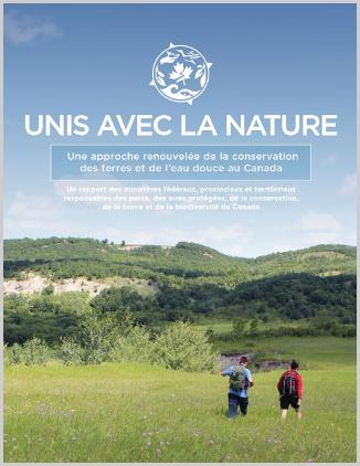 1-unis_avec_la_nature-FR.png