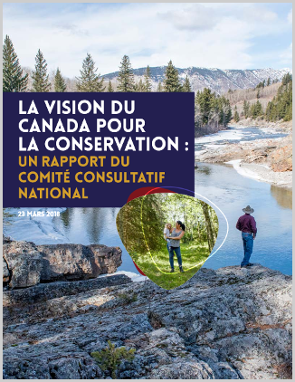 3-vision_canada_conservation-FR.png