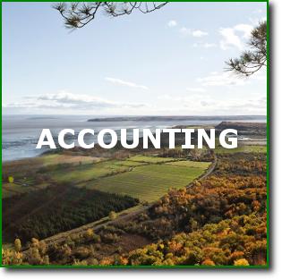 B1-accounting.png
