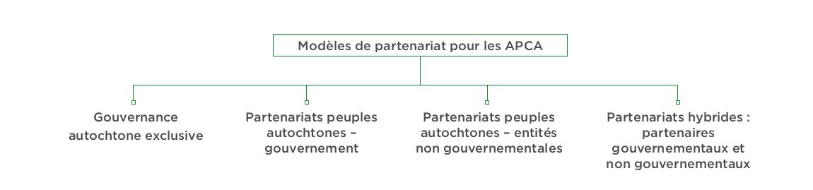 IPCA governance model_FR.png