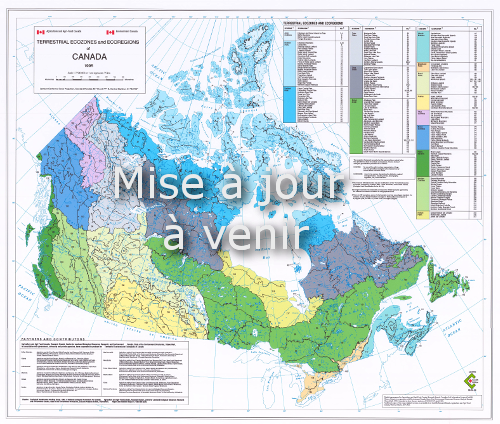 eco-region-map-OLD-FR.png