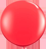 balloon36.png