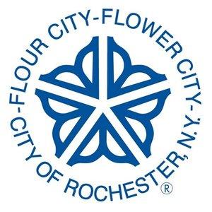 Rochester_City_Logo-copy.jpg