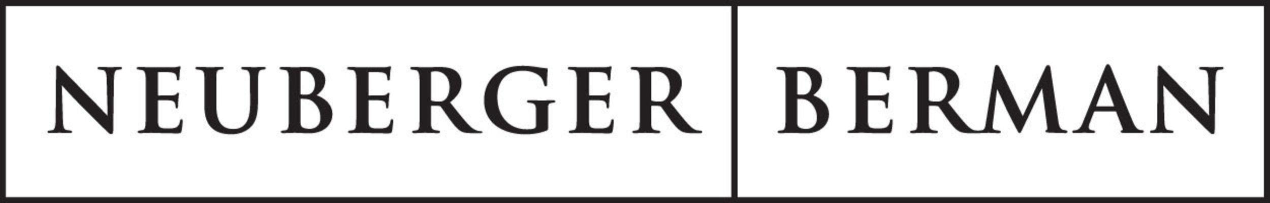 Neuberger Berman Foundation