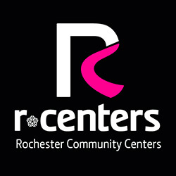 Rochester Community Centers