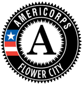 Flower City AmeriCorps