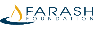 farash_logo.png