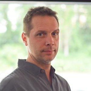 Jeff Mikes, Zemoga