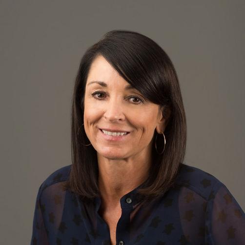 Nancy Daum - COO & CFO, Pereira & O'DellView Full Bio