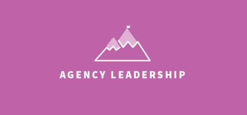 agency+leaderhsip+banner-11.png