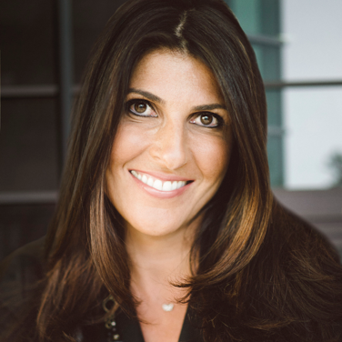Barbara Yolles - Chief Marketing Officer, TMSView Full Bio