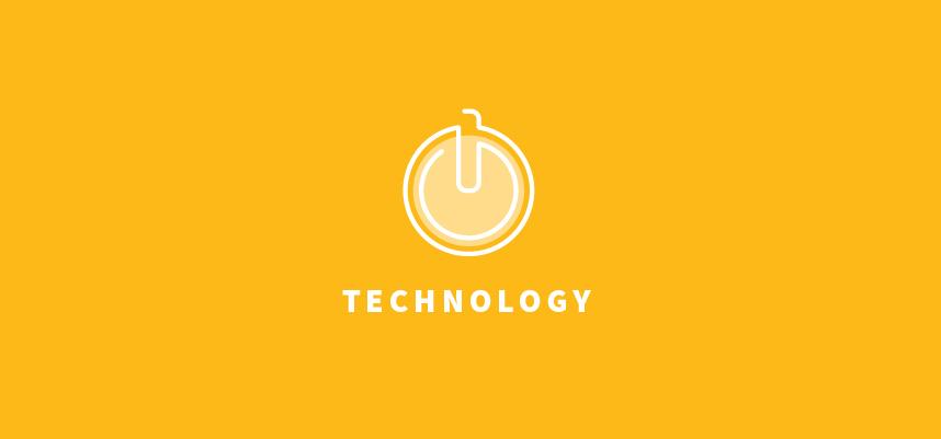 technology leadership-11.jpg