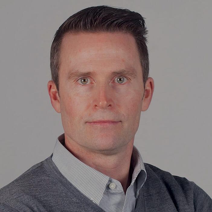 Dean Elissat - Vice President, Client Engagement, Engine DigitalView Full Bio