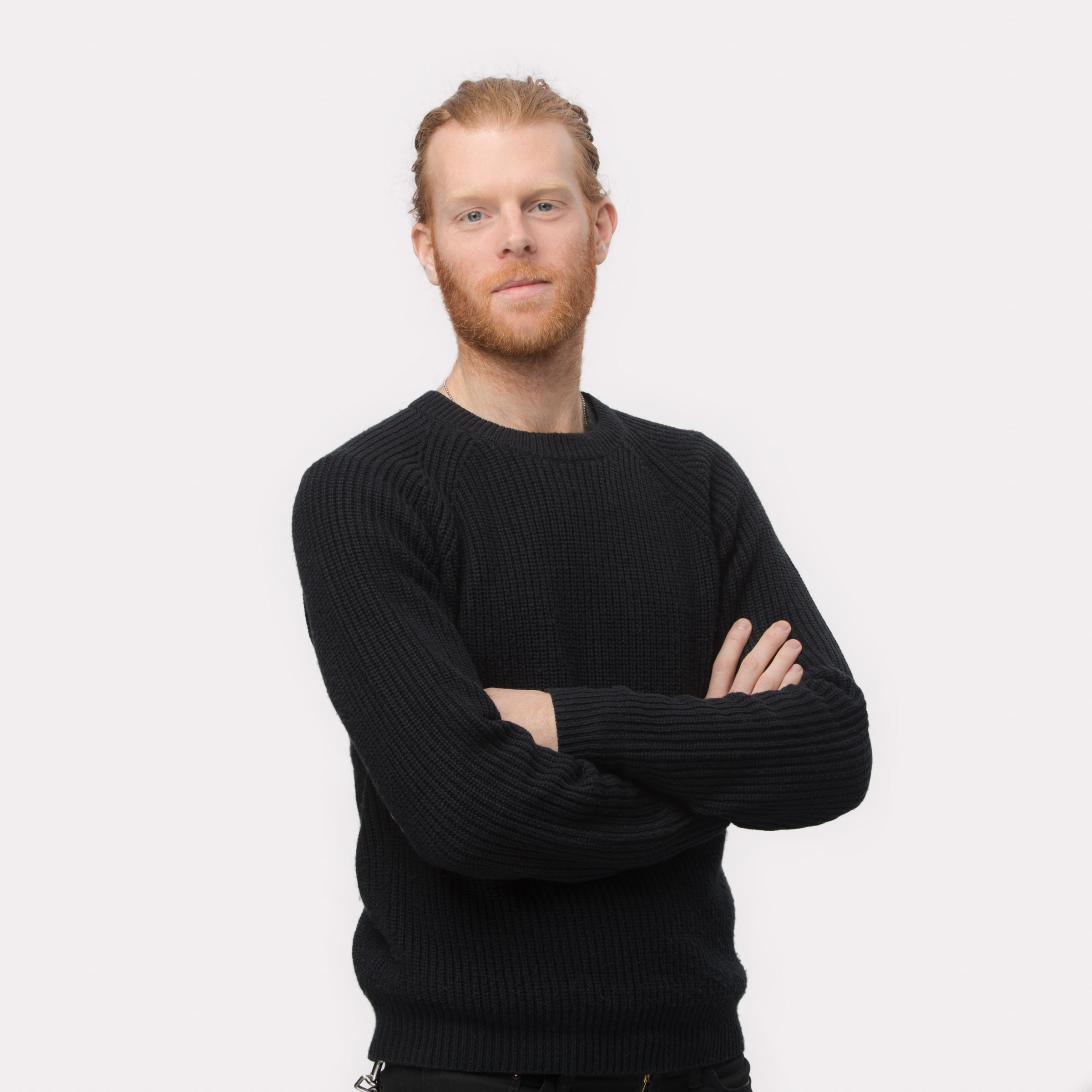 Nathan Adkisson - Director of Strategy, Local ProjectsView Full Bio