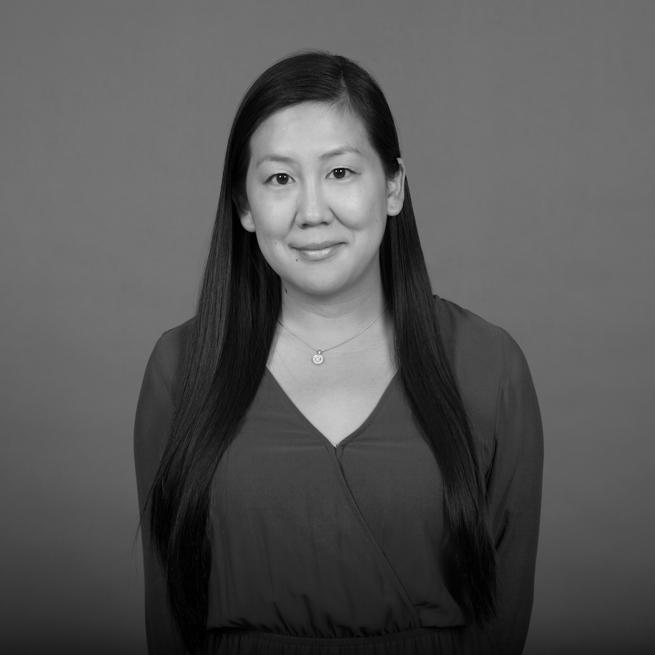 Michelle Tang - Chief Growth Officer, OrganicView Full Bio