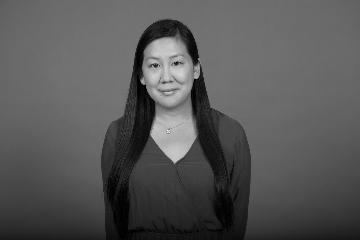 Michelle Tang, Organic