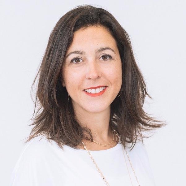 Mariana Marquez - Founder, MetaspeechView Full Bio