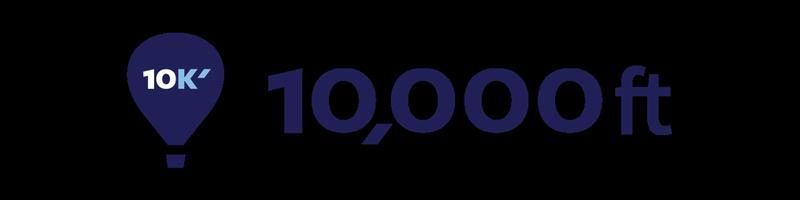 10000ft_logo_landscape_BLUE_preview.png
