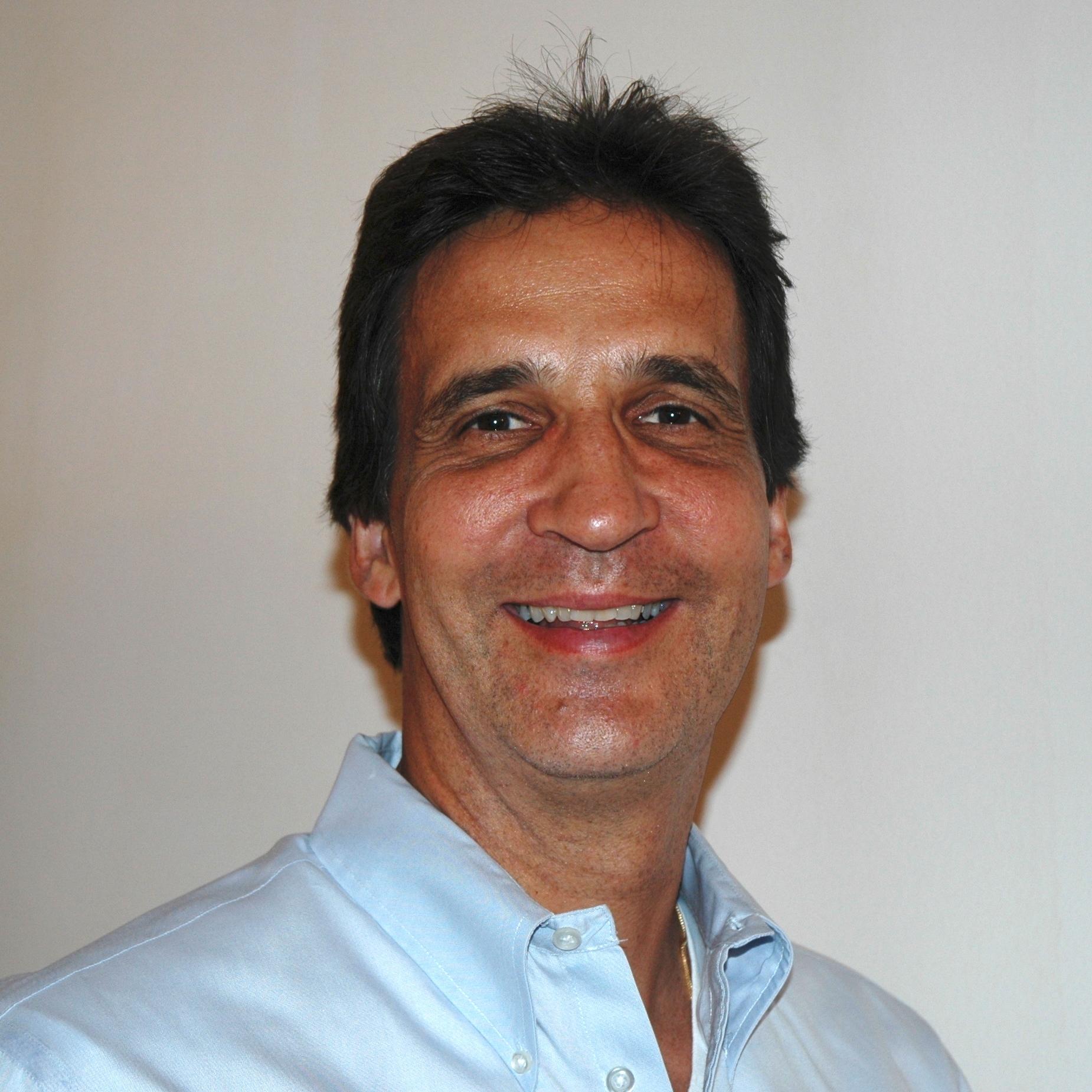 Ken Trush - Partner @ Spring AdvisorsView Full Bio