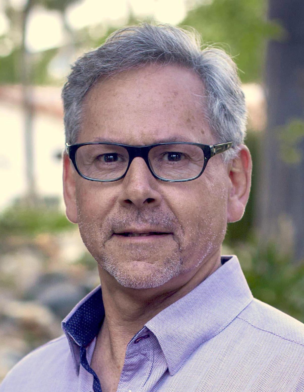 Steve Wages, AgencyAgile