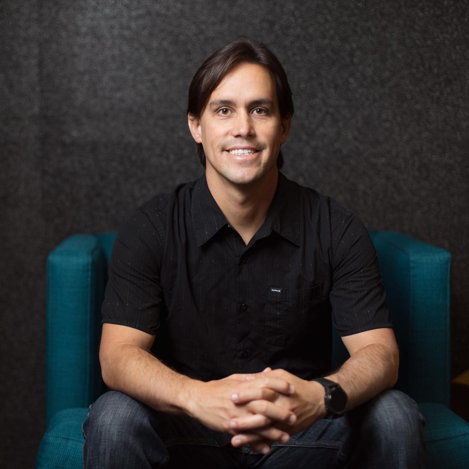 Demian Borba - Strategic Development Manager, AdobeView Full Bio
