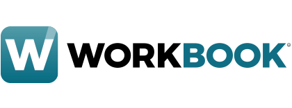 workbook_logo_preview.png