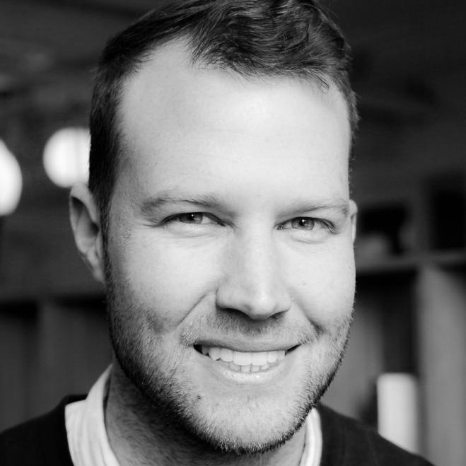 Doug Gould - Partner Executive, Global App Innovation,MicrosoftView Full Bio