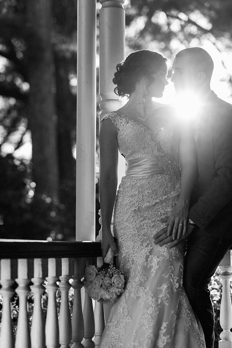 Fayetteville_NC_wedding_photographer_1_7686-Edit-2.jpg