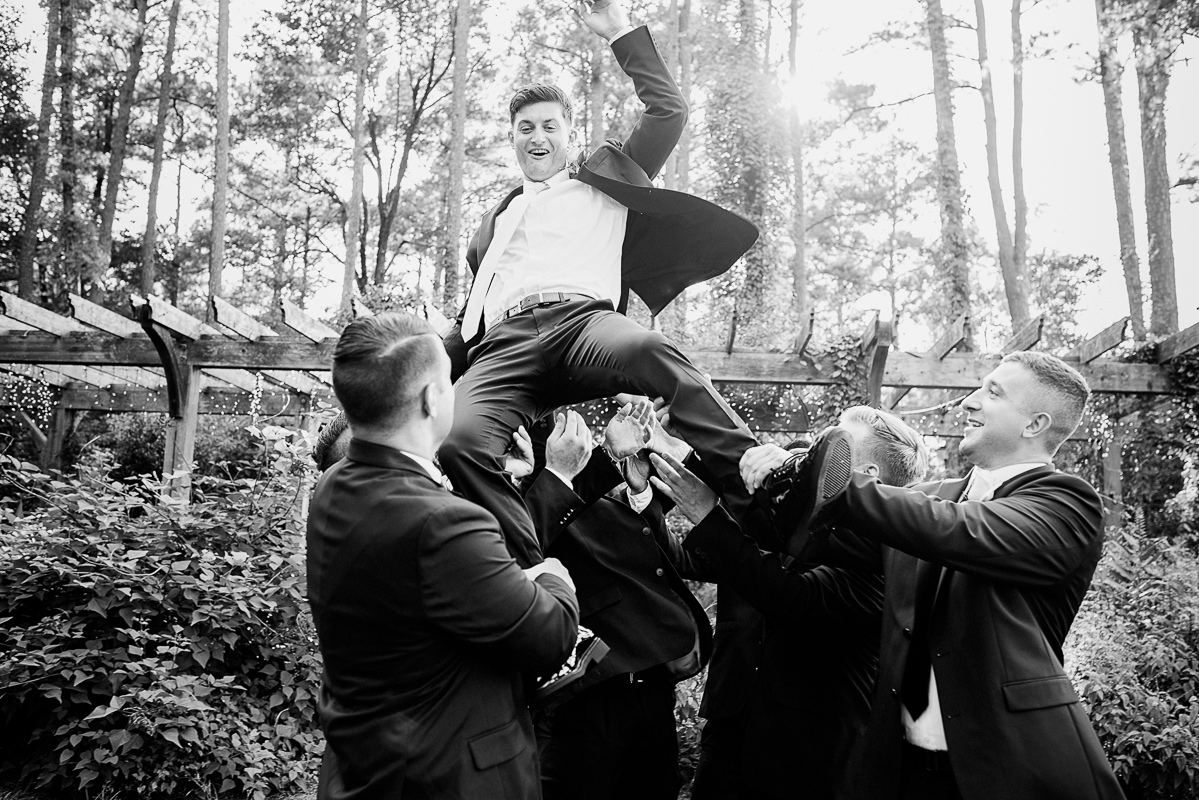 Fayetteville_NC_wedding_photographer_1_7690-Edit.jpg