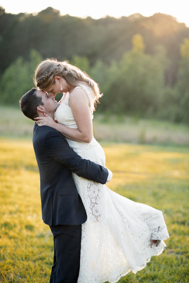 Favorite Wedding Photographs   The Pavilion at Carriage Farm