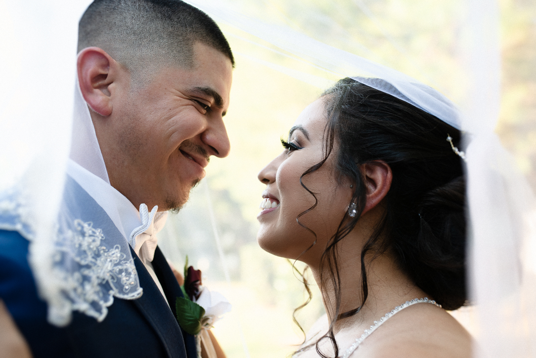 Fayetteville Wedding Photographer.jpg