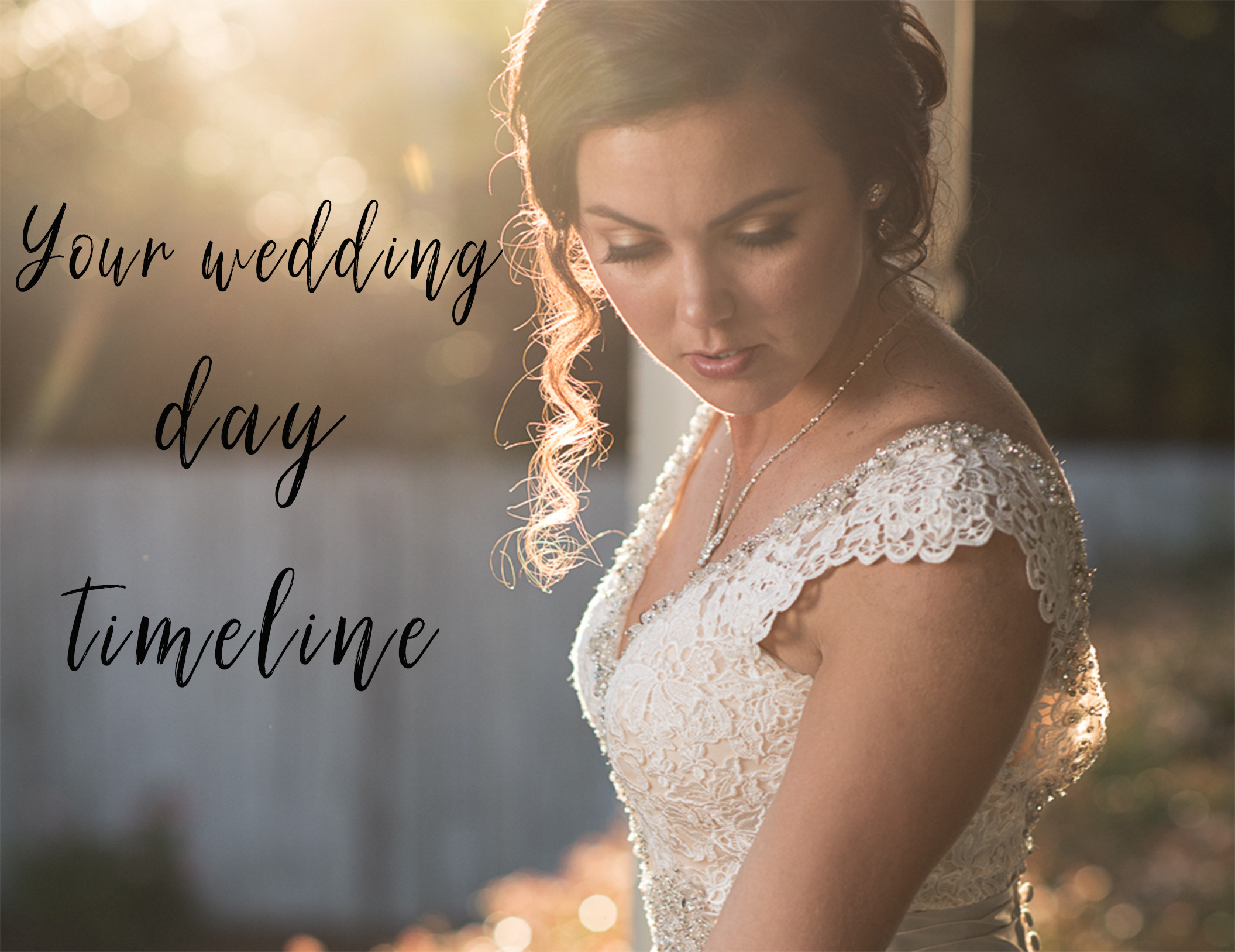 fayetteville wedding photographers.jpg