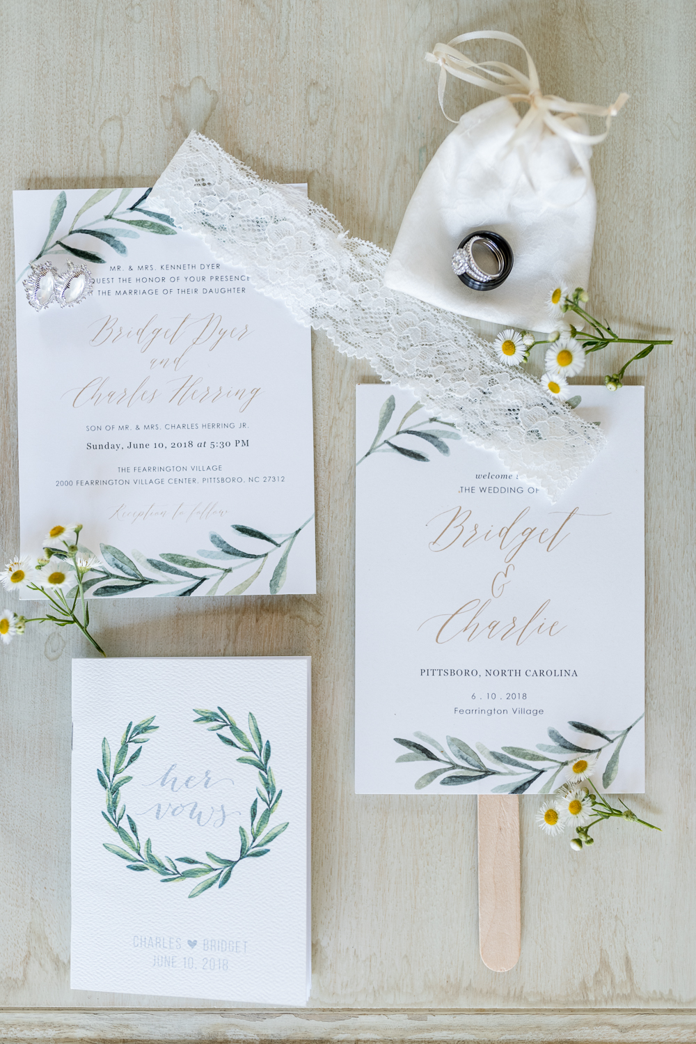 Eric Cox Photography wedding-26.jpg