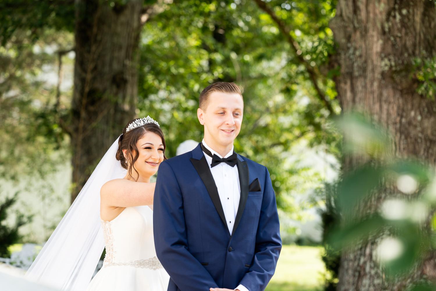 Eric Cox Photography wedding-4.jpg