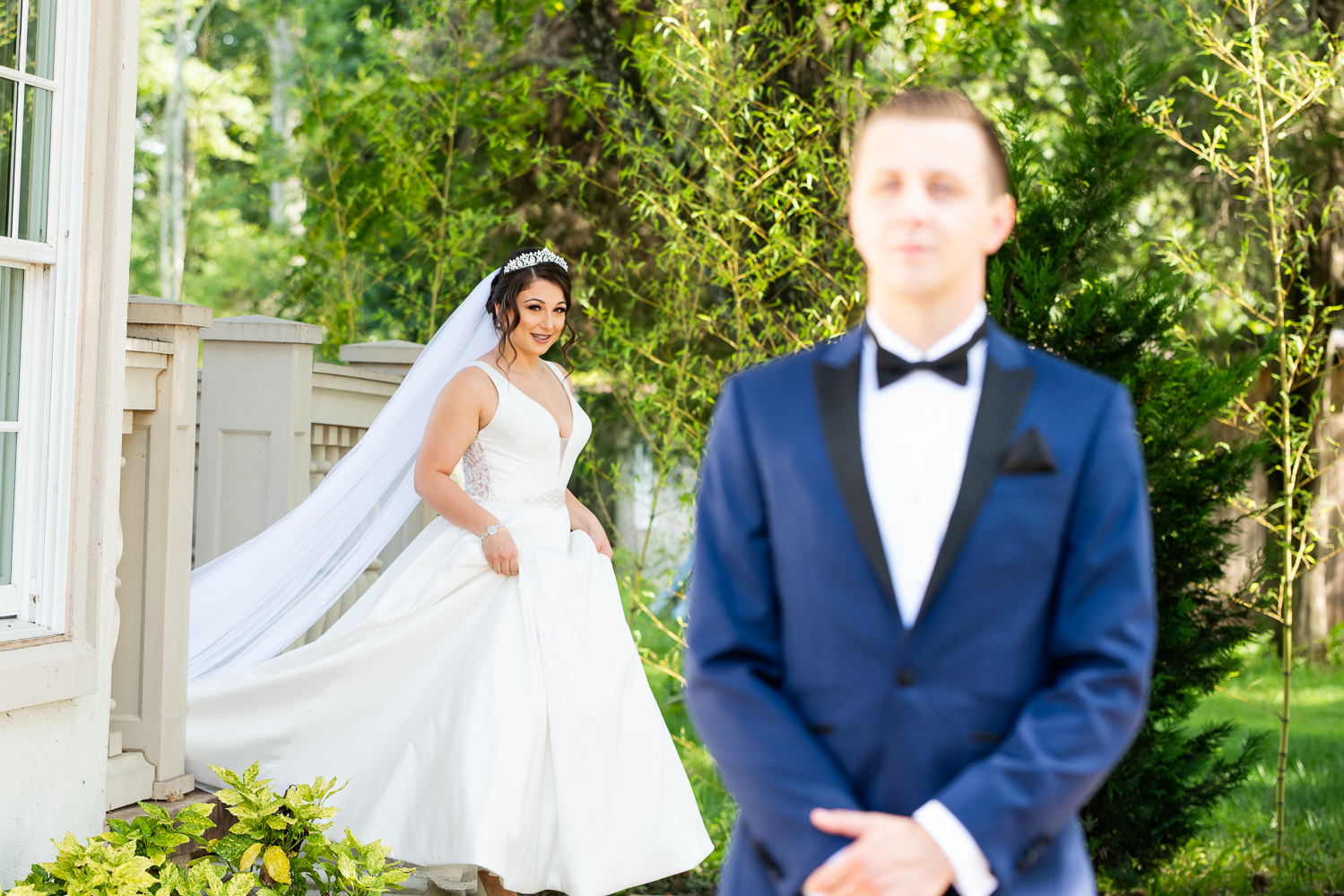 Eric Cox Photography wedding-3.jpg