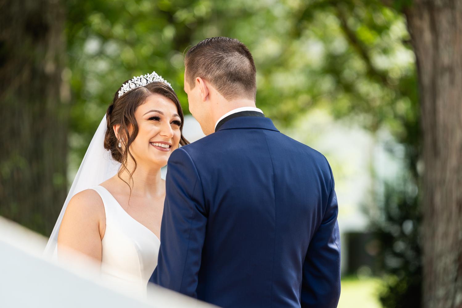 Eric Cox Photography wedding-5.jpg