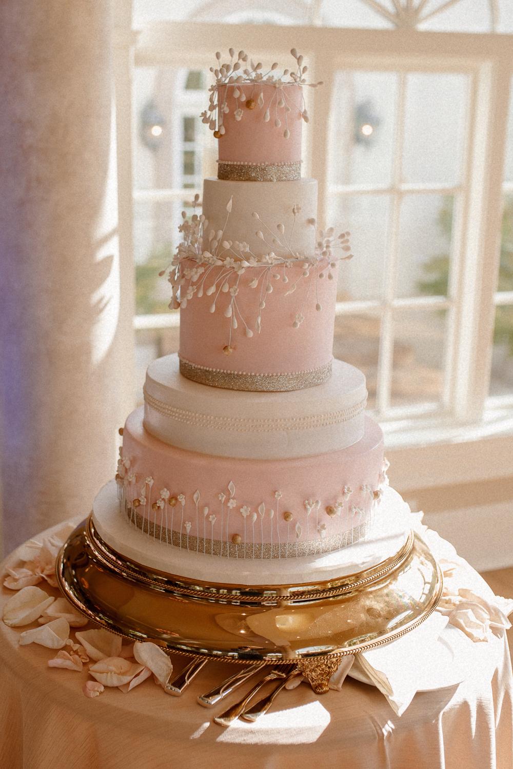 Eric Cox Photography wedding-20.jpg