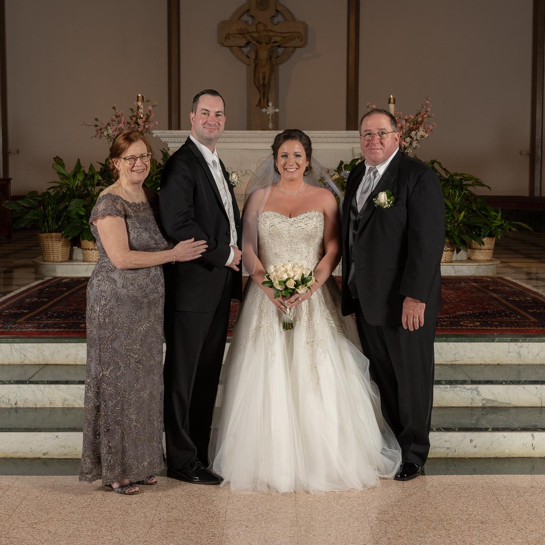 Eric Cox Photography wedding-23.jpg