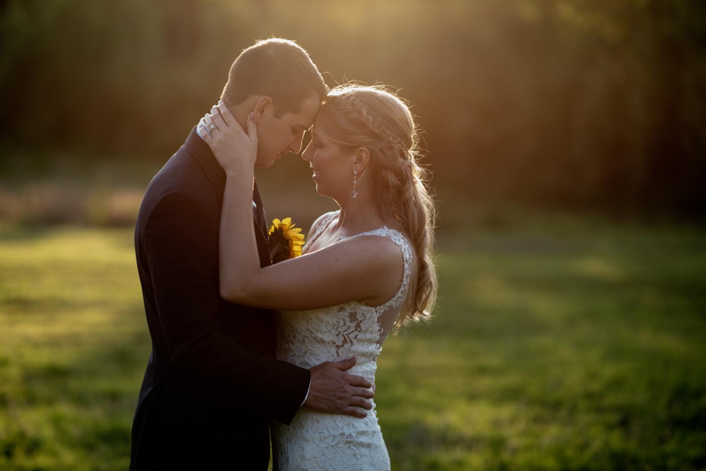 Favorite Wedding Photographs