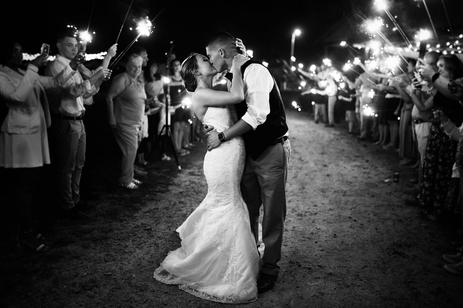 Bucks County wedding photographer.jpg