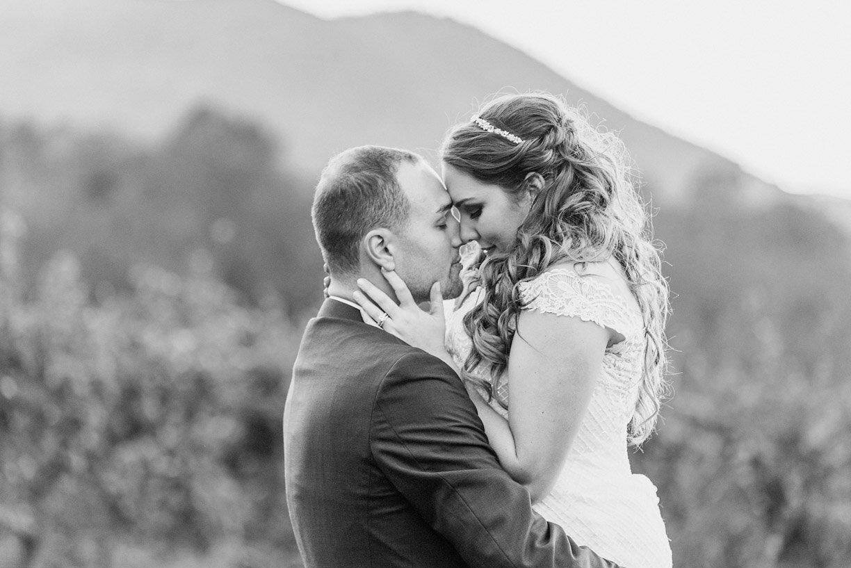 Married in bucks county